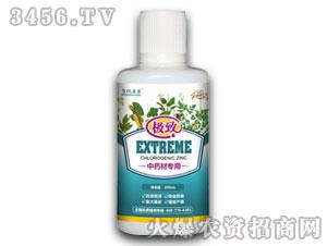 中药材专用微生物菌剂-极致-圣化益农