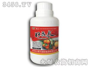 日夜长(柑橘丰产搭档)+10克赠品-�m沃