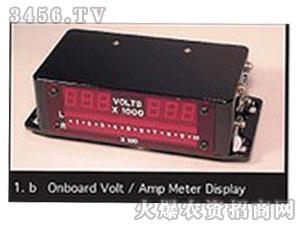 型号C13081-3显示器
