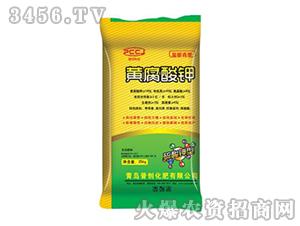 黄腐酸钾-普创