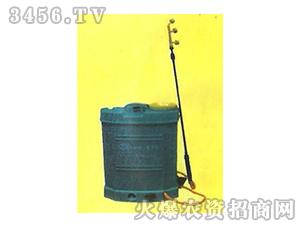 八角桶电动喷雾器-丰保