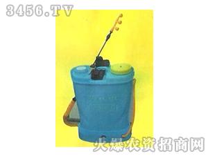 方桶电动喷雾器-丰保
