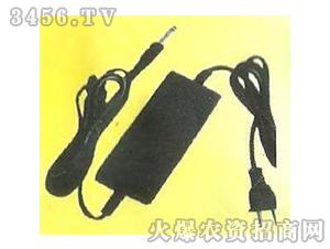 喷雾器专业充电器-丰保