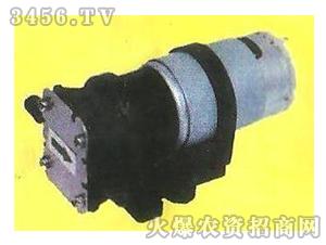 喷雾器离心泵-丰保