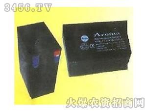 喷雾器专业铅酸蓄电池-丰保