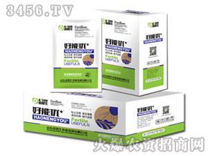 含腐植酸水溶肥-好能优+纸盒-爱普生