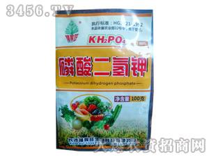 磷酸二氢钾-隆稼旺-稻尔化工