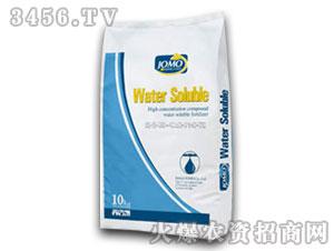 高浓复合水溶肥料-矫马