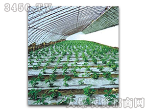 EVA农膜-喜丰塑业