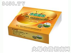 水稻苗床组合套装(杀菌剂+调节剂+生根剂)-富尊