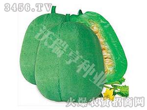 甜瓜种子-小脆仙-沃瑞亨