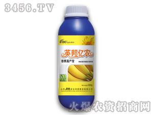 香蕉高产宝-英邦农业
