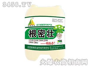 4kg蔬菜专用植物生长调节剂-根密壮-标驰