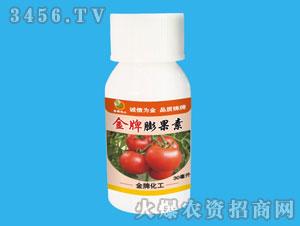 番茄专用调节剂-金牌膨