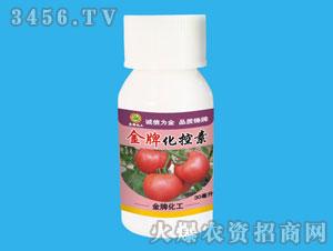 番茄专用调节剂-金牌化
