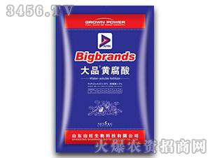 大品黄腐酸钾-山旺