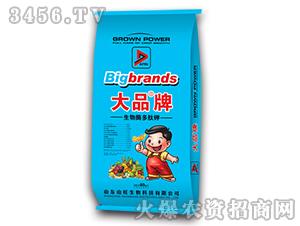 生物酶多肽钾-大品牌-