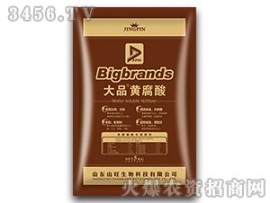 5kg大品黄腐酸-山旺
