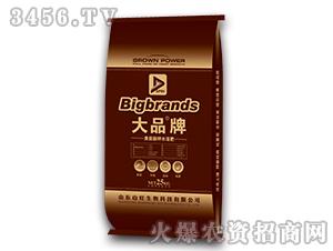 黄腐酸钾水溶肥-大品牌