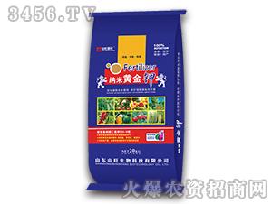 20kg纳米黄金钾-山旺