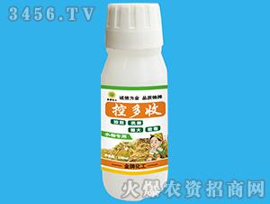 水稻专用-控多收-金牌