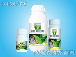 液体肥(炭疽病专用)-春雷-阳光春雨