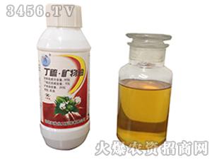 30%丁硫・矿物油乳油-天发化工