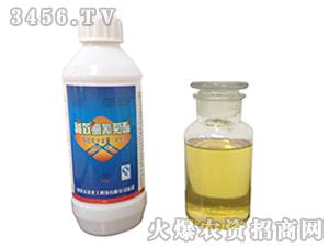 4.5%高效氯氰菊酯-天发化工