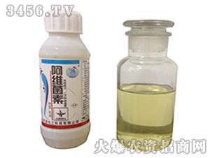 1.8%阿维菌素乳油-天发化工