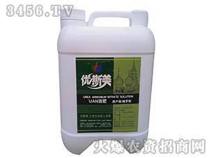 优斯美液态氮肥-惠农农资