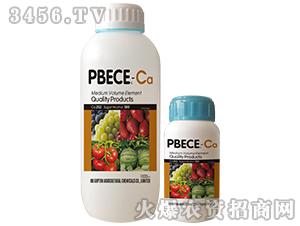 进口果顿普蓓·优钙-功能性水溶叶面肥微肥-亚瑟夫