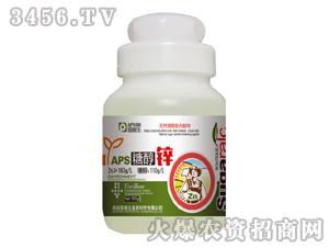 糖醇锌300g-爱普生