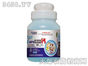 糖醇钙300g-爱普生