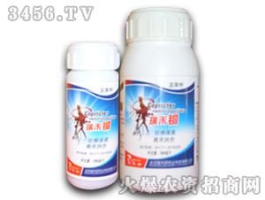 23%络胺铜水剂-瑞禾