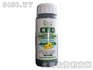 含腐植酸水溶肥料-CE