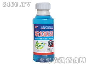 高效氯氟氰菊酯乳油-金