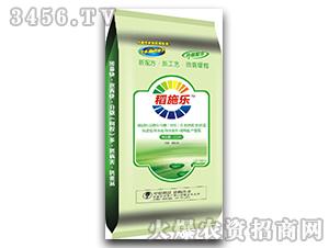 叶面肥-稻施乐-中裕科技