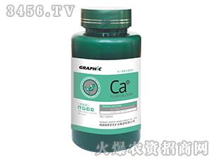 单一元素肥料-流体钙-格莱菲克