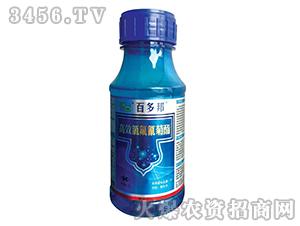 高效氯氟氢菊酯杀虫剂-