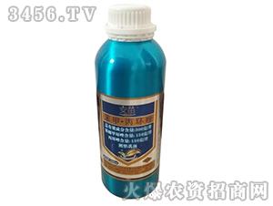 苯甲・丙环唑杀菌剂10