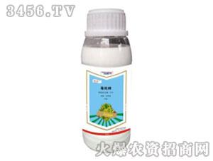 30%毒死蜱水乳剂-奇击-恒润生化