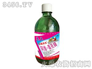 15%阿维毒死蜱-毒王