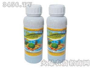 250ml鱼精叶面肥-绿环肥料
