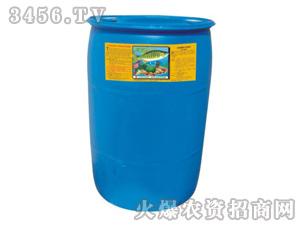 200L鱼精叶面肥-绿环肥料
