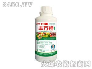 通用型营养液态调节剂-
