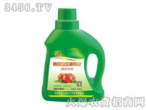 番茄专用防裂精华液-丰
