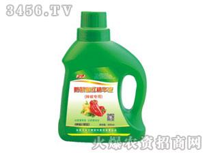 辣椒专用防裂精华液-丰