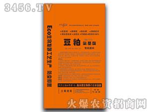 豆粕氨基酸有机肥-艾格瑞