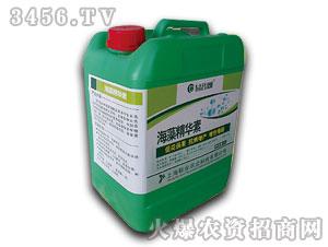 海藻精华素-易普朗-联业生物