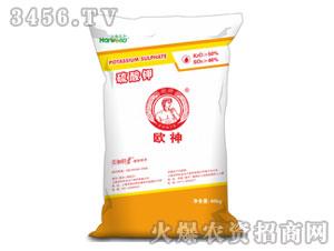 硫酸钾土囊调节剂-欧神-汉和农业